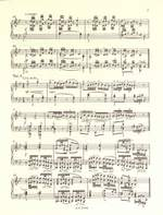 Janáček, L: Piano Works Product Image