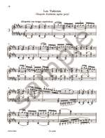 Mussorgsky, M: Pictures at an Exhibition Product Image