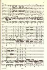 Bach, J.S: St. John Passion BWV 245 Product Image