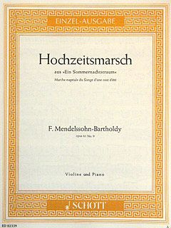 Badings, H: Sonata  I