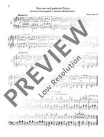 Czerny, C: The practical Czerny Band 2 Product Image