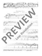 Czerny, C: The practical Czerny Band 3 Product Image