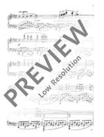 Rachmaninoff, S: Selected Pieces Product Image