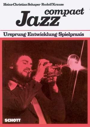 Jazz compact