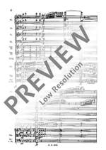 Schubert, F: Symphony No. 3 D major D 200 Product Image