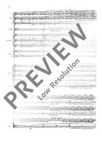 Wagner, R: Parsifal WWV 111 Product Image