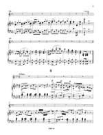 Haydn, J: Concerto  Hob. VIIe:1 Product Image