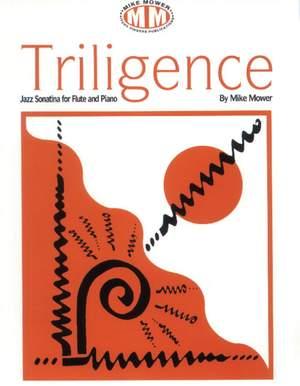 Mower, M: Triligence