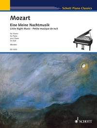 Bazelaire: Prélude et Fugue Op.95 in F minor