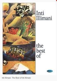 Inti Illimani: The Best Of