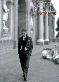 Bocelli, A: Incanto