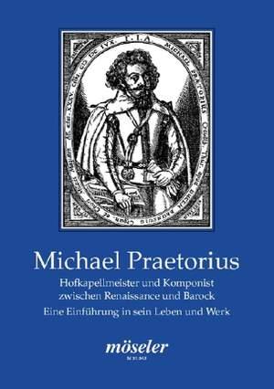 Vogelsaenger, S: Michael Praetorius