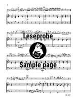 Devienne, F: Sonate in F op. 24 Nr. 3 op. 24 Nr. 3 Product Image