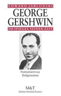 Jablonski, E: Gershwin remembered