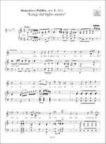 Rossini: Arias for Tenor Product Image