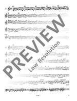 Daniel, L: The Rudiments of Technique Band 1 Product Image