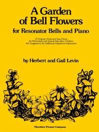 Levin: A Garden of Bell Flowers