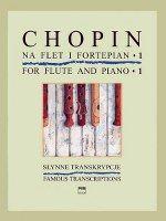 Chopin, F: Famous Transcriptions