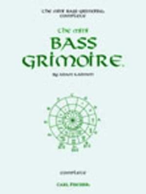 The Mini Bass Grimoire - Complete