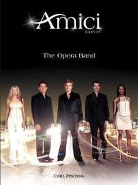 Various: Amici Forever