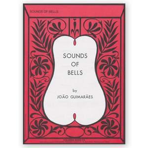 Joao Guimaraes: Sounds Of Bells