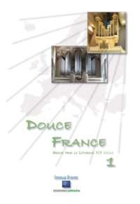 Douce France Band 1
