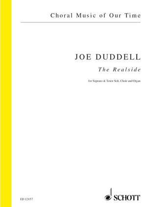 Duddell, J: The Realside