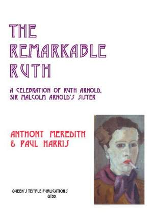 Paul: The Remarkable Ruth