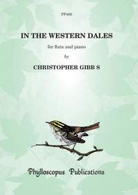 Gibbs: In the Western Dales