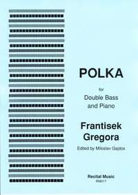 Gregora: Polka