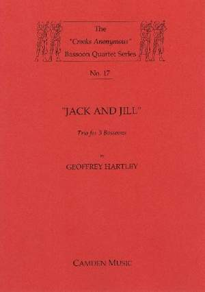 Hartley: Jack and Jill