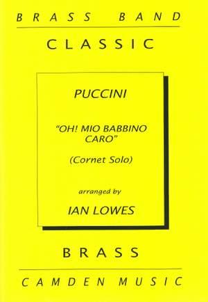 Puccini: O Mio Babbino Caro