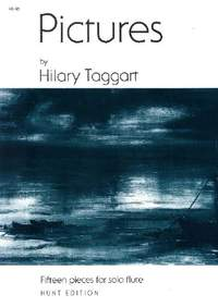 Taggart: Pictures