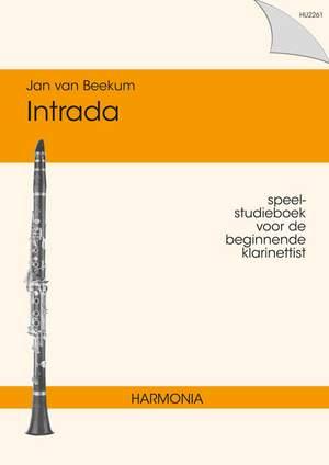 van Beekum: Intrada