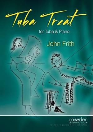 Frith: Tuba Treat