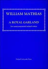 Mathias: Royal Garland
