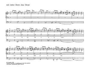 Reimerdes: Festliche Orgelchoräle - Taufe, Trauung, Tod