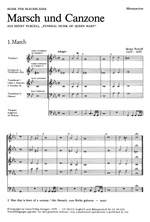 Purcell: Funeral music of Queen Mary Product Image
