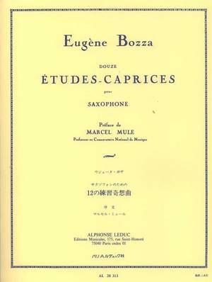 Eugène Bozza: 2311