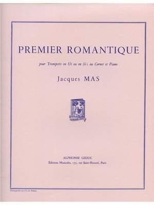 Mas: Premier Romantique