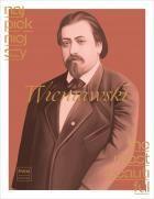Wieniawski: Most Beautiful Wieniawski