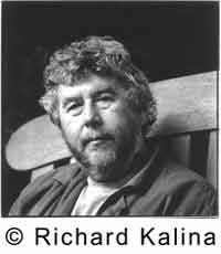 Birtwistle: For O For O The Hobby-horse