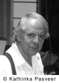 Stockhausen, K: Drei Lieder Alto Vce Pft Red Nr. 1/10