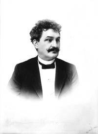 Janácek, L: Adagio Orch Score
