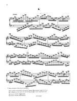 Boulez, P: Douze Notations Product Image