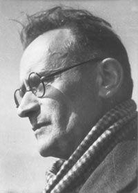 Webern Anton: Anton Webern 1883-1983 Book.
