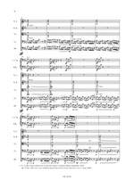 Mahler, G: Symphony No.2 (Resurrection) Product Image