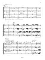 Kolman Peter: Streichquartett Nr. 2 Refrain Product Image