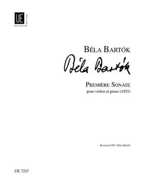 Wellesz, E: Wellesz Sonate Op30 S.vc Op. 31