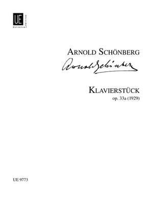 Eisler, H: 2 Männerchöre op. 14